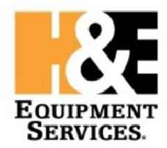 H&E Equipment Services Announces Changes to Executive Management and the Board of Directors