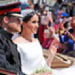 Queen's pre-wedding row with 'difficult' Meghan Markle revealed
