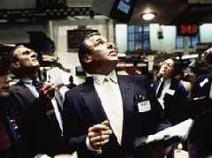 An investing strategy that's withstood the worst stock market crashes since the 1920s is on the verge of a comeback — here's how you can profit from it