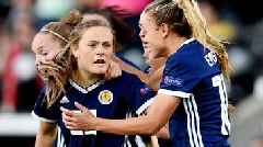 Scotland v USA: Pick your XI to face the United States