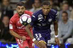 Liverpool lead transfer fight for French wonderkid, Brazilian star set for Premier League move