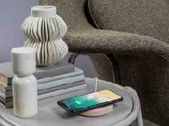 The best smartphone chargers you can buy