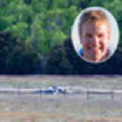 Single pair of overalls investigated as possible contributor to Wanaka triple helicopter tragedy