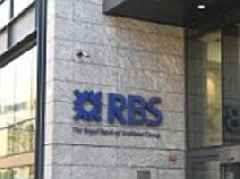 FCA probes RBS whistleblower's claim of mis-selling cover-up