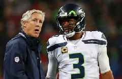 Shannon Sharpe is 'not surprised' the Packers are underdogs vs. Seahawks ahead of TNF matchup