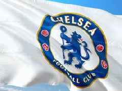 Chelsea insist they have not broken any Fifa rules despite possible transfer ban