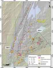 Far Resources Commences Fifth Round of Drilling at Its Zoro Lithium Project, Solidifies Its Potential to Become a Major North American Lithium Source with Extension of Mineralisation at Dyke 8 in First Hole of Programme