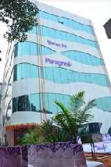 Tenon Group Marks a New Chapter of Growth; Announces a New Office Space in Gurgaon, India