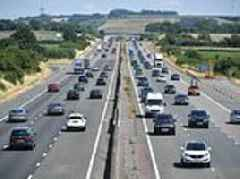 Councils call for ban on vehicle-clocking devices