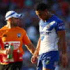 League: Will Hopoate details the impact of his father's infamous acts