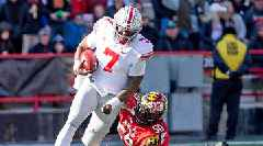 Ohio State Escapes Shootout With Maryland as Defensive Questions Loom