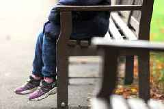 Derby children in care go missing more than 350 times in one year
