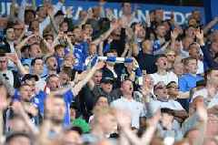 Birmingham City attendance watch as crowds compared to Aston Villa, West Brom, Leeds and more rivals