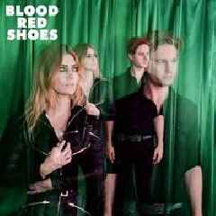 Listen: Blood Red Shoes - 'Howl'