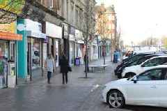 Locals rage at needles, rats and rubbish being found on Cambuslang Main Street