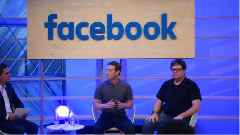 Facebook and Cambridge Analytica Scandal Continues: Internal Papers Seized