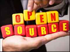 Open Source Software: 20-Plus Years of Innovation