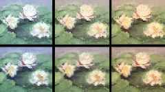AI Can Now Recreate Famous Paintings With a 3D Printer