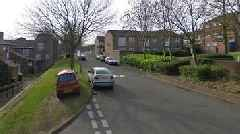 Wellingborough murder probe launched after man's death