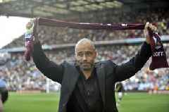 'I'll knock you out' The Aston Villa team-mate who upset Paul McGrath