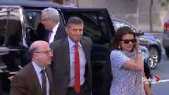Mueller to release sentencing report on Michael Flynn, expected to shed light on Russia probe