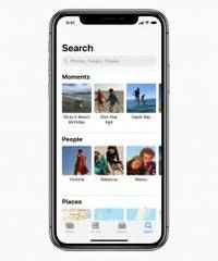 Apple's new iPhone software is better than ever: Here are the 12 most useful features in iOS 12 (AAPL)