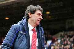 Why Nottingham Forest must beware the 'hype' around FA Cup clash with Chelsea