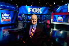 'Divide and Conquer: The Story of Roger Ailes' Film Review: Fox News Kingpin Disgusts and Illuminates in New Doc