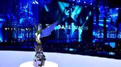 The Game Awards 2018 nominees led by God of War, Red Dead Redemption 2