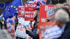 UK MPs to debate economic impact of Brexit