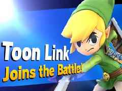 We found a trick that unlocks every character in 'Super Smash Bros. Ultimate' in just a few hours. Here's how to get your favorites as fast as possible