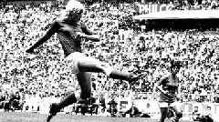 Mexico 1971: When women's football hit the big time