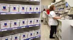 Walgreens Moves To Compete With Amazon, CVS In Drug Delivery Service