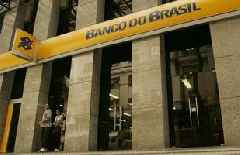 2 Children Among 12 Dead In Police Shootout With Bank Robbers In Brazil