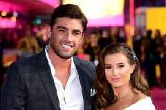 Why Love Island's Dani Dyer and Jack Fincham's perfect love story ended in shock split
