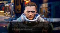 The Outer Worlds Looks A Lot Like Fallout, But That's Only Half The Story