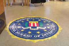 The FBI is now investigating fake anti-net neutrality comments