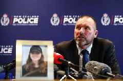 Police to charge 26-year-old over 'murder' of British backpacker