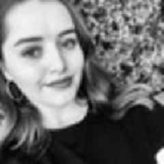 Car the key to Grace Millane's alleged murder - former police inspector