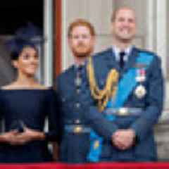 Overprotective Prince Harry behind tension between royal couples