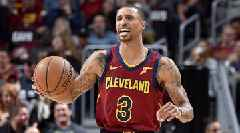 NBA Trade Grades: Bucks Take Step Toward Title Contention With George Hill Acquisition