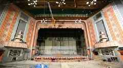 Stockton Globe Theatre: Structural woes add to revamp cost