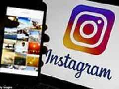 Instagram launches 'walkie-talkie' voice chat feature for direct messages with friends
