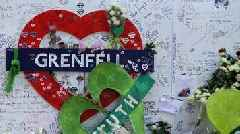 Grenfell Tower inquiry: Victims' lawyer attacks fire brigade