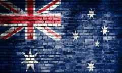 Australia's horrific new encryption law likely to obliterate its tech scene