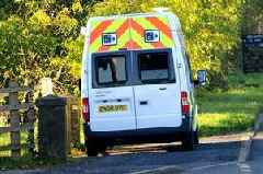 Latest mobile speed camera locations in Nottingham and beyond from Monday, December 10