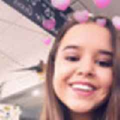 'Our prayers have been answered': Te Puke crash victim Hollie Snell expected to make full recovery