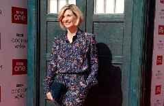 Whittaker and Chibnall Staying With Doctor Who Until at Least 2020