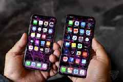 How to set up eSIM on the Apple iPhone XR and XS