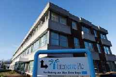 Troubled outsourcing giant Interserve 'could be Carrilion Mark II' over £500m debt